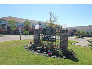 #2313 928 Arbour Lake RD Nw, Calgary, Arbour Lake Apartment Homes
