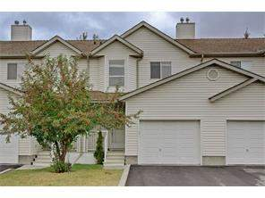 Calgary 337 Mt Douglas Mr Se, Calgary, McKenzie Lake Attached Real Estate: