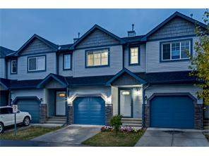 Luxstone Homes for sale, Attached Airdrie