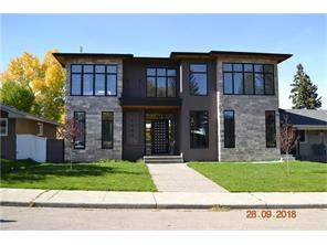 Hounsfield Heights/Briar Hill Homes for sale, Detached Calgary Homes for sale
