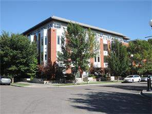 Calgary Apartment Bridgeland/Riverside Real Estate listing #101 830 830 AV Ne Calgary MLS® C4139370