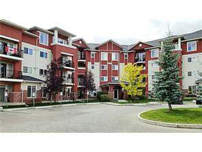 #111 162 Country Village Ci Ne, Calgary, Country Hills Village Apartment Homes