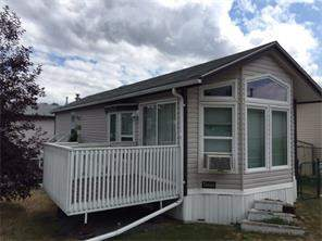 Greenwood/Greenbriar Calgary Mobile homes