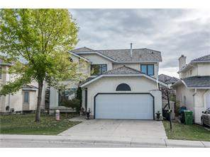 Hamptons Hamptons Real Estate, Detached home Calgary