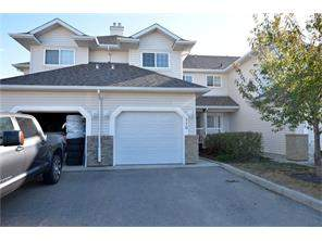Attached Westmount_Strathmore Strathmore real estate,Westmount_Strathmore