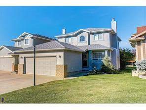 Meadowbrook 2420 Morris CR Se, Airdrie, Meadowbrook Detached Real Estate attached homes