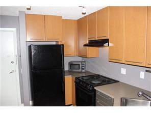 #202 35 Richard Co Sw, Calgary, Lincoln Park Apartment