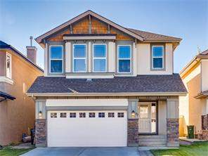 33 Everwillow Pa Sw, Calgary, Alberta, Evergreen Detached