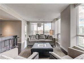 Beltline Calgary Apartment Homes for Sale Homes for sale