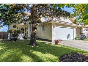 44 Scenic Hill CL Nw, Calgary, Detached homes