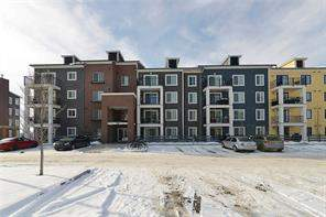 Copperfield Apartment Copperfield Calgary Real Estate