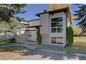 Attached Oakridge Calgary Real Estate
