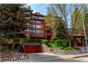 Apartment Lower Mount Royal Real Estate listing Homes for sale