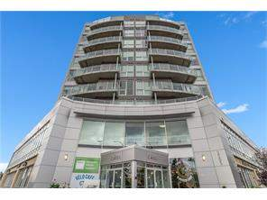 Richmond Park #902 2505 17 AV Sw, Calgary, Richmond Apartment Real Estate