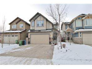 Aspen Woods Calgary Detached Homes for sale