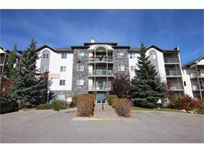 Arbour Lake Homes for sale, Apartment Calgary