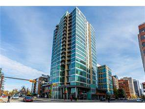 Downtown Commercial Core Apartment Downtown Commercial Core real estate listing Calgary