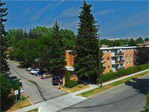 Hounsfield Heights/Briar Hill Homes for sale, Apartment Calgary Homes for sale
