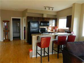 #2401 43 Country Village Ln Ne Calgary, MLS® C4140504
