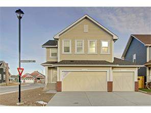 103 Kinniburgh Ln, Chestermere, Kinniburgh Detached Homes for sale