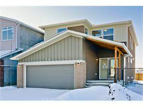 29 Sage Meadows Pa Nw in Sage Hill Calgary-MLS® #C4140550