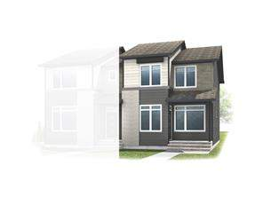 Walden Homes for sale, Attached Calgary Homes for sale