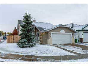 Sunridge Detached home in Airdrie