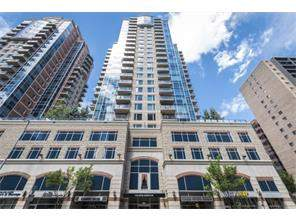 Downtown Commercial Core Downtown Commercial Core Real Estate, Apartment home Calgary