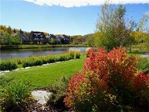 Elbow Valley Estates 23 Crooked Pond Gr Rural Rocky View County, MLS® C4140651