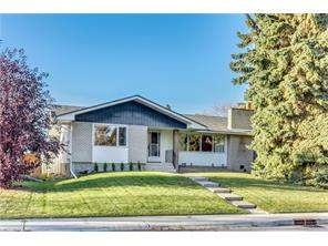 Maple Ridge 916 Maplecroft RD Se, Calgary MLS® C4140684