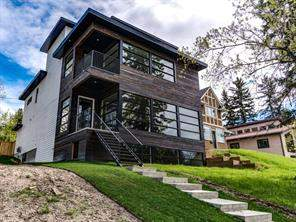 Elboya Detached home in Calgary
