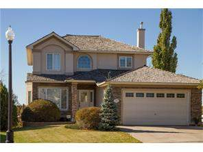 Scenic Acres Scenic Acres Real Estate, Detached home Calgary