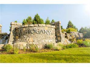 Mahogany Homes for sale, Apartment Calgary