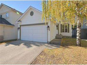13 Harvest Glen WY Ne, Calgary, Harvest Hills Detached homes