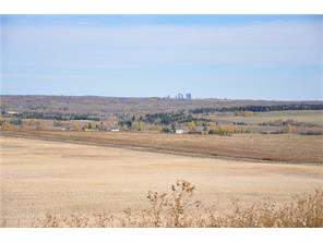 168036 177 AV W in None Rural Foothills M.D. MLS® #C4140900