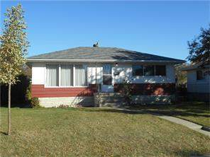 Detached Winston Heights/Mountview Real Estate listing Homes for sale