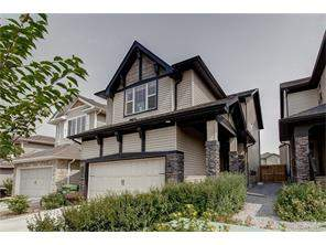 Hillcrest Detached Hillcrest real estate listing Airdrie