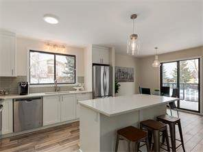 Cedarbrae Detached Cedarbrae Real Estate listing