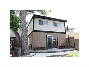 4315 6a AV Se, Calgary, Forest Heights Attached Homes for sale