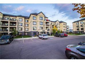McKenzie Towne Homes for sale, Apartment Calgary