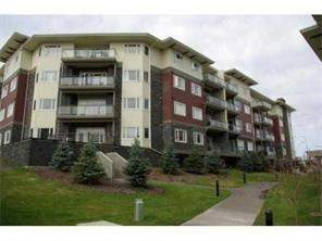#334 11 Millrise DR Sw, Calgary, Millrise Apartment Real Estate