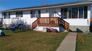330 9 St in  Beiseker-MLS® #C4141237