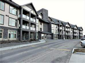 Aspen Woods Real Estate, Apartment home Calgary Homes for sale