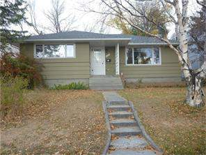2736 Morley Tr Nw, Calgary, Banff Trail Detached