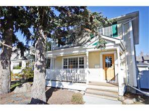 58 Couture CR Sw, Calgary, Garrison Green Detached Listing