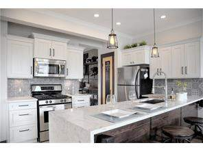 McKenzie Towne Homes for sale, Attached Calgary