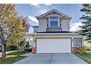 Somerset Homes for sale, Detached Calgary