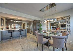 Hillhurst Attached Hillhurst Real Estate listing condos for sale