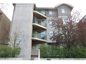 Sunalta Apartment Sunalta real estate listing Calgary
