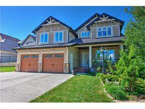 6 Tusslewood Ht Nw, Calgary, Detached homes